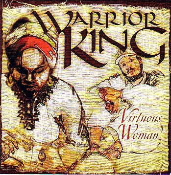Warrior King. dans Warrior King VP%201648